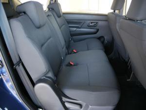 Suzuki Ertiga 1.5 GL - Image 8