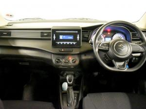 Suzuki Ertiga 1.5 GL automatic - Image 5