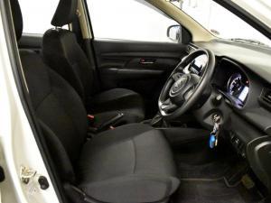 Suzuki Ertiga 1.5 GL automatic - Image 7
