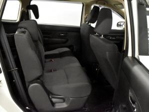 Suzuki Ertiga 1.5 GL automatic - Image 8