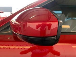 Jaguar F-PACE 3.0D AWD Pure - Image 11
