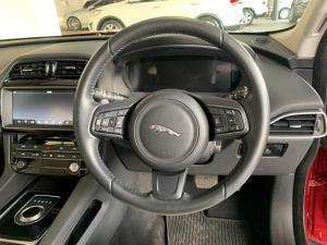 Jaguar F-PACE 3.0D AWD Pure - Image 14