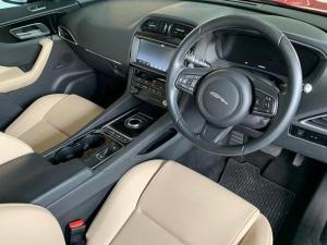Jaguar F-PACE 3.0D AWD Pure - Image 15