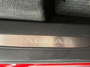 Jaguar F-PACE 3.0D AWD Pure - Image 17