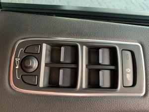 Jaguar F-PACE 3.0D AWD Pure - Image 18