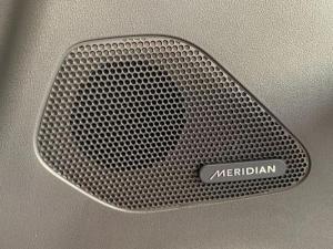 Jaguar F-PACE 3.0D AWD Pure - Image 19