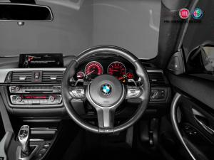 BMW 435i Coupe M Sport automatic - Image 15