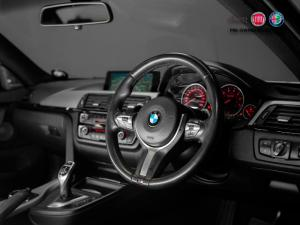 BMW 435i Coupe M Sport automatic - Image 7