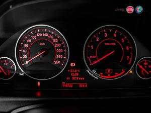 BMW 435i Coupe M Sport automatic - Image 9