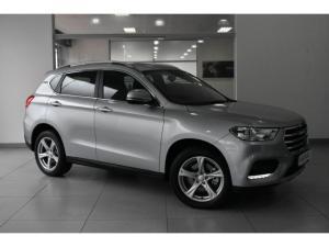 Haval H2 1.5T Luxury auto - Image 1