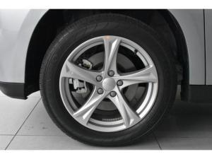 Haval H2 1.5T Luxury auto - Image 5