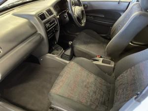 Mazda Etude 160 E - Image 11