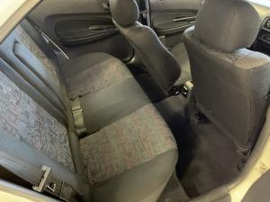 Mazda Etude 160 E - Image 8