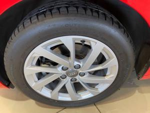 Audi A1 Sportback 30TFSI Advanced - Image 6