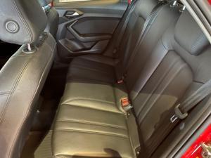 Audi A1 Sportback 30TFSI Advanced - Image 8