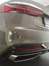 Audi A5 coupe 40TFSI S line - Image 10