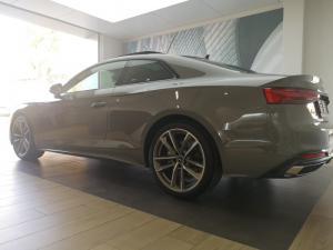 Audi A5 coupe 40TFSI S line - Image 11