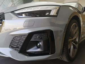 Audi A5 coupe 40TFSI S line - Image 13