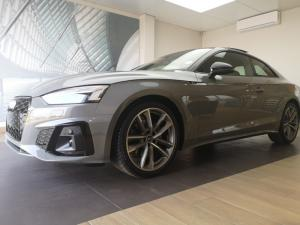 Audi A5 coupe 40TFSI S line - Image 14