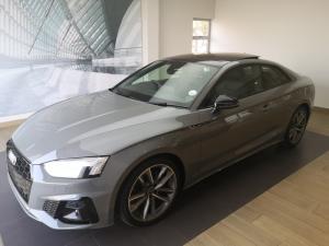 Audi A5 coupe 40TFSI S line - Image 15