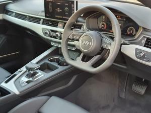 Audi A5 coupe 40TFSI S line - Image 16