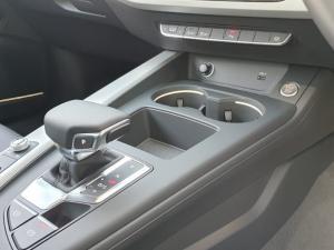 Audi A5 coupe 40TFSI S line - Image 17