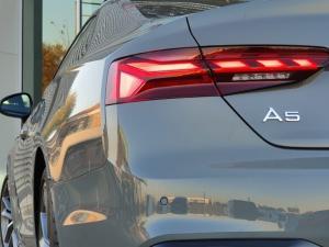Audi A5 coupe 40TFSI S line - Image 20