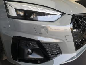 Audi A5 coupe 40TFSI S line - Image 6