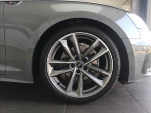 Audi A5 coupe 40TFSI S line - Image 7
