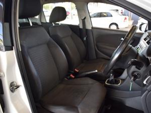 Volkswagen Polo 1.4 Comfortline - Image 10