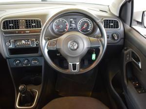 Volkswagen Polo 1.4 Comfortline - Image 15