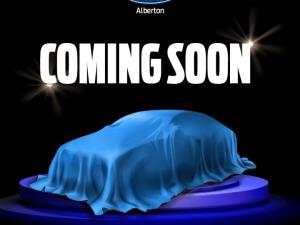 Ford Ranger 3.2TDCi XLT 4X4 automaticSUP/CAB - Image 1