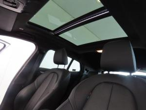 BMW X2 sDRIVE20d M Sport automatic - Image 18