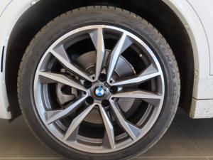 BMW X2 sDRIVE20d M Sport automatic - Image 7