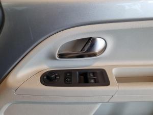 Volkswagen up! move up! 3-door 1.0 - Image 23