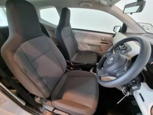 Volkswagen up! move up! 3-door 1.0 - Image 26