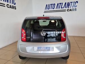 Volkswagen up! move up! 3-door 1.0 - Image 11