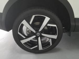 Nissan Qashqai 1.5dCi Acenta Plus - Image 6