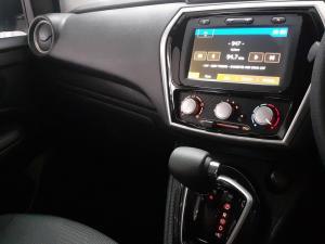 Datsun Go 1.2 Lux auto - Image 13