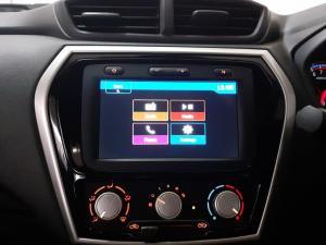 Datsun Go 1.2 Lux auto - Image 14