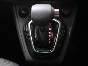 Datsun Go 1.2 Lux auto - Image 15