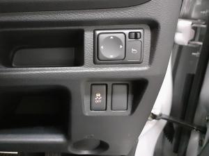 Datsun Go 1.2 Lux auto - Image 16