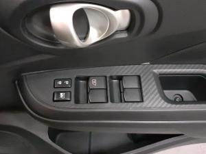 Datsun Go 1.2 Lux auto - Image 17