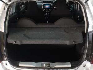 Datsun Go 1.2 Lux auto - Image 5