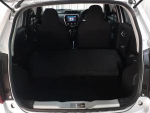 Datsun Go 1.2 Lux auto - Image 7