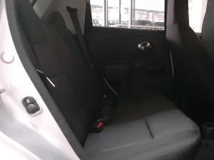 Datsun Go 1.2 Lux auto - Image 9
