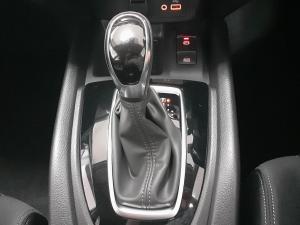 Nissan X-Trail 2.5 4x4 Acenta - Image 14