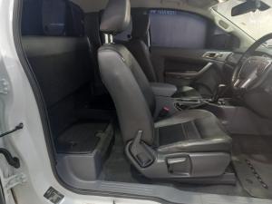Ford Ranger 3.2TDCi XLT 4X4 automaticSUP/CAB - Image 9