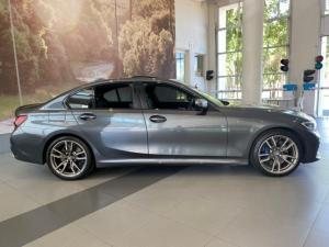 BMW M340i Xdrive automatic - Image 6