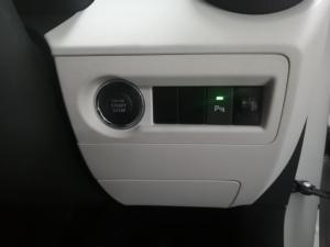 Suzuki Ignis 1.2 GLX auto - Image 15